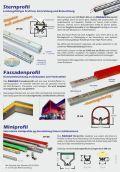LED-Produkte - Hansen-LED - Seite 4