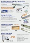 LED-Produkte - Hansen-LED - Seite 5