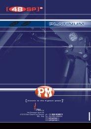 PM.depl.48SP_it-en trac.fh11