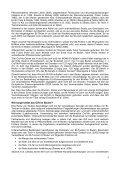 Studie Gen final 02.pdf - Grüne Edingen-Neckarhausen - Seite 4