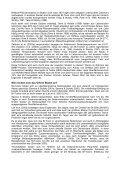 Studie Gen final 02.pdf - Grüne Edingen-Neckarhausen - Seite 5