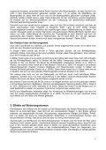 Studie Gen final 02.pdf - Grüne Edingen-Neckarhausen - Seite 6