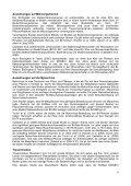 Studie Gen final 02.pdf - Grüne Edingen-Neckarhausen - Seite 7