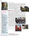 Kiosque juin 2012 - Office municipal de tourisme de Wormhout - Page 2