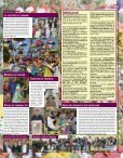 Kiosque juin 2012 - Office municipal de tourisme de Wormhout - Page 3