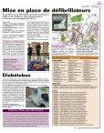Kiosque juin 2012 - Office municipal de tourisme de Wormhout - Page 5