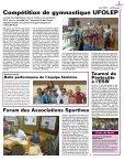 Kiosque juin 2012 - Office municipal de tourisme de Wormhout - Page 7