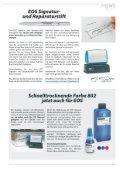 Colop News 18 - stempelkontor.com - Page 3