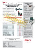 Untitled - stempelkontor.com - Page 2
