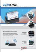 Flash Maschine Flash Maschine Flash Maschine - stempelkontor.com - Seite 4