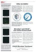 Colop News 19 - stempelkontor.com - Page 2