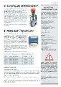 Colop News 19 - stempelkontor.com - Page 3