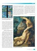 Testo - Storicibarnabiti.it - Page 5