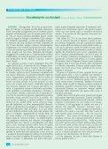 Testo - Storicibarnabiti.it - Page 6