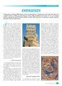 Testo - Storicibarnabiti.it - Page 7