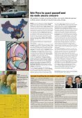 IMG2014122312260145 - Page 4