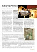 IMG2014122312260145 - Page 5