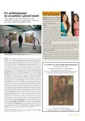 IMG2014122312260145 - Page 7