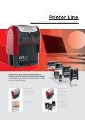 Microban® Stempel - stempelkontor.com - Page 5