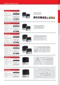 Microban® Stempel - stempelkontor.com - Page 7