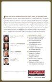 Brochure - DRI - Page 2
