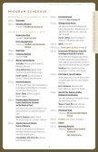 Brochure - DRI - Page 3