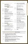 Brochure - DRI - Page 5