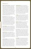 Brochure - DRI - Page 6