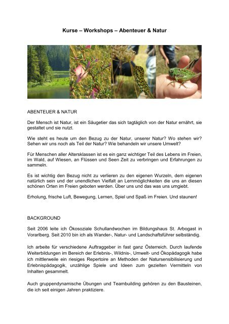 Werkzeug und Komplizin Gottes: Hildegard Holzer und die