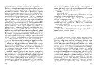 Izelítő PDF-ben