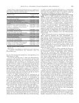Description of Paratetrahymena parawassi n. sp. using ... - Page 7