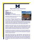 Welcome to Ann Arbor - Page 4
