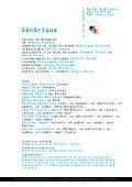 Dossier pédagogique - Page 2