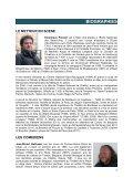 Dossier pédagogique - Page 5