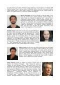 Dossier pédagogique - Page 6