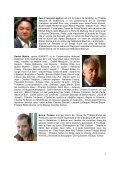 Dossier pédagogique - Page 7