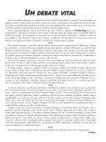 Edição integral - Adusp - Page 5