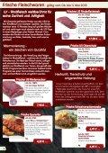Gastro Spezial Regional - Mai 2013 - Recker Feinkost GmbH - Page 2