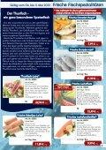 Gastro Spezial Regional - Mai 2013 - Recker Feinkost GmbH - Page 3