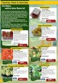 Gastro Spezial Regional - Mai 2013 - Recker Feinkost GmbH - Page 4