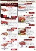 Gastro Spezial Regional - Mai 2013 - Recker Feinkost GmbH - Page 5
