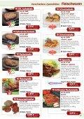 Gastro Spezial Regional - Mai 2013 - Recker Feinkost GmbH - Page 7