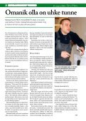 Sinu Mets_210208.pdf - Erametsakeskus - Page 2