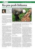 Sinu Mets_210208.pdf - Erametsakeskus - Page 4