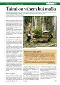 Sinu Mets_210208.pdf - Erametsakeskus - Page 5
