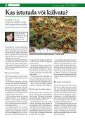 Sinu Mets_210208.pdf - Erametsakeskus - Page 6