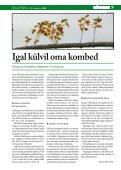 Sinu Mets_210208.pdf - Erametsakeskus - Page 7