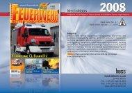 Media-FW 2008-english-sr - huss Verlag