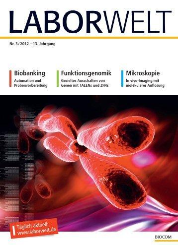 PDF Download - Laborwelt