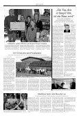 Mitarbeiter der Stadt erhalten Ehrung - Stephanuswerk Isny - Page 2